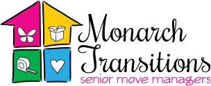Senior Relocation Aging in Place Services | Monarch Transitions